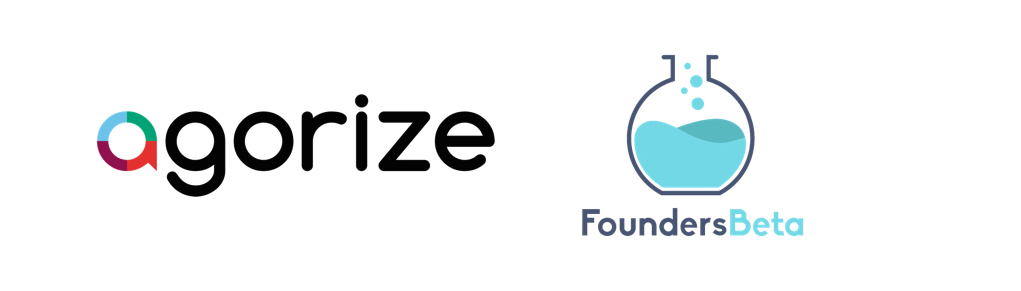 FoundersBeta partners with Agorize
