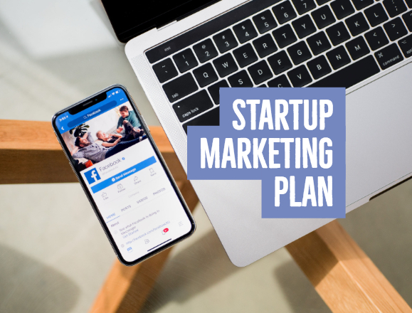 Startup Marketing Plan