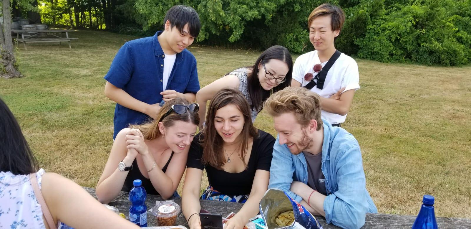 BioRender Team