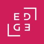 Edge Sheridan