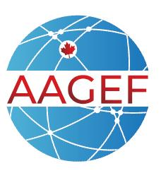 AAGEF Startup Competition
