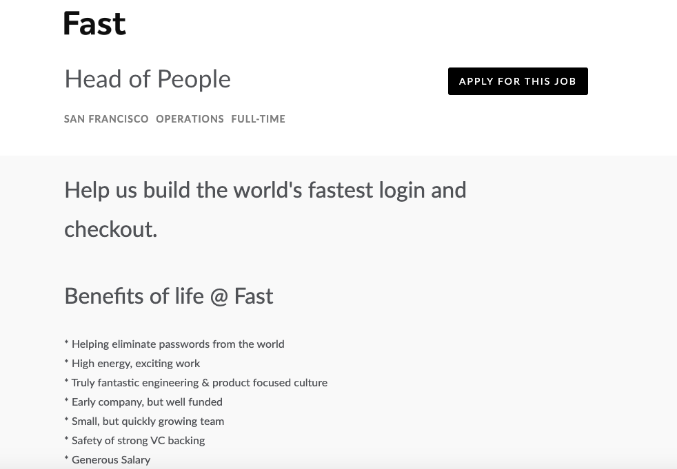 Fast.co