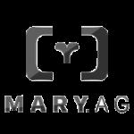 Mary.ag