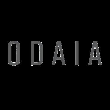 Odaia