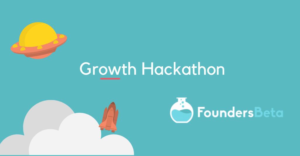 Growth Hackathon