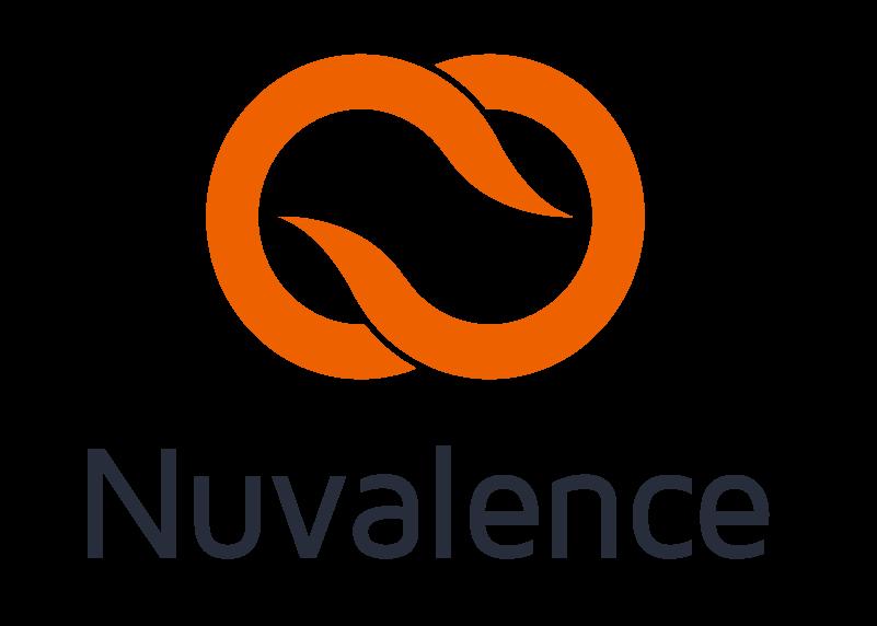 Nuvlalence