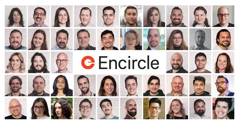 Encircle Team