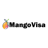 MangoVisa