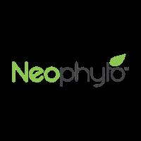 Neophyto