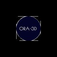 Ora-3d