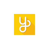 YourTable