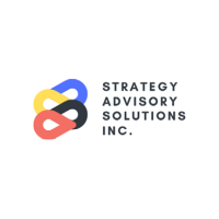 Strategy Advisory Solutions