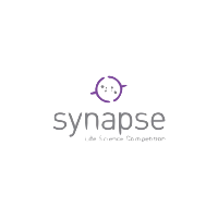 Synapse Life Science Competition