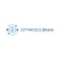 optimyzedbrain