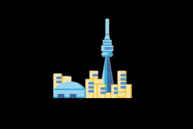 Toronto Startup City Guide 2.0