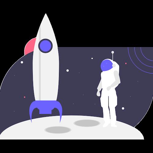 Startup Newsletter Weekly
