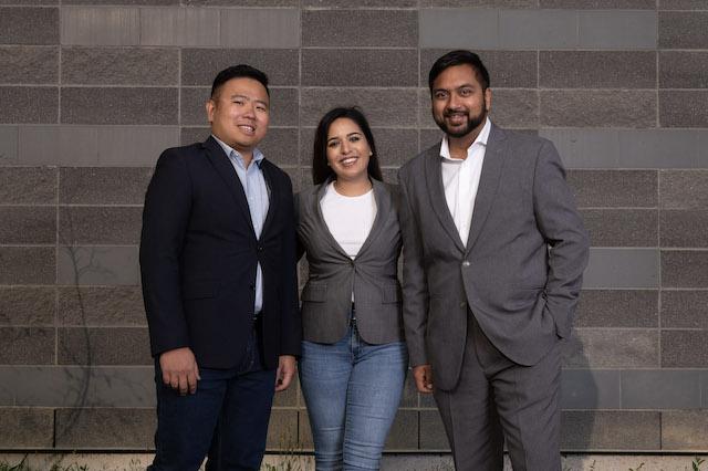 Top Toronto Startups List