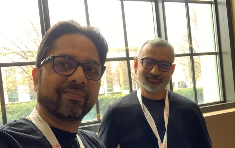 Toronto Startups Truly Financial