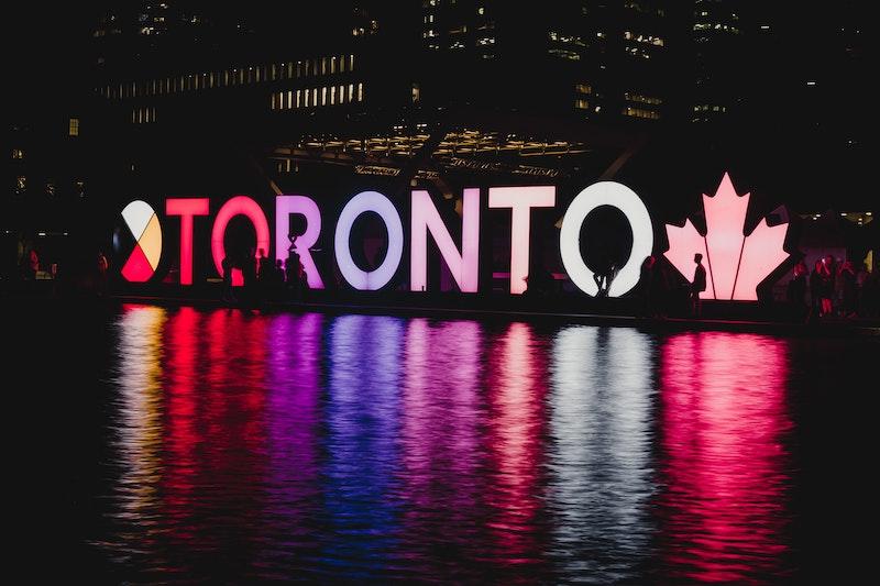 Toronto Startups