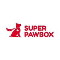 Startup Deals Super Pawbox