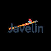 Startup Deals Javelin