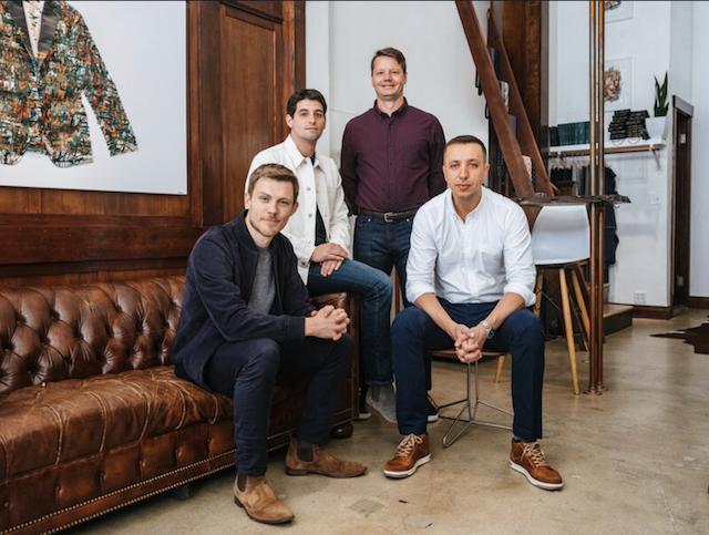Waterloo Startups Faire