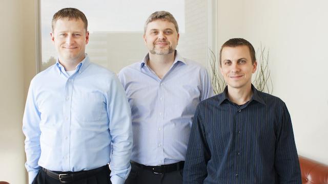 Waterloo Tech Startups Aterlo Networks