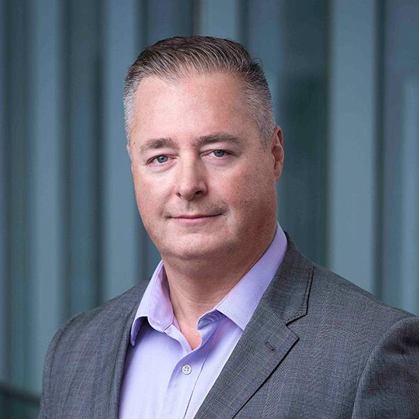 Waterloo Tech Companies ISARA Scott Totzke