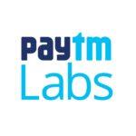 Paytm Labs Inc.